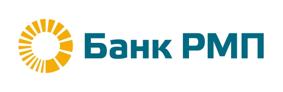 Банк РМБ