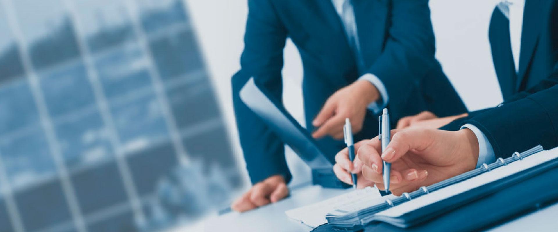 юридическая консультация сопровождение сделки недвижимость